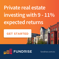 real estate investing crowdfunding