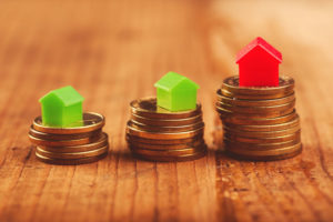 Buy One Property a Year and Retire Early? | Passive Income M D