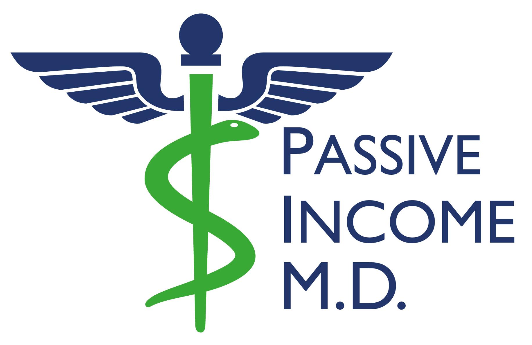 Home Passive Income M D