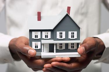 3 choses à considérer avant d'investir dans des propriétés locatives