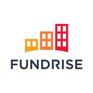 The Best Real Estate Crowdfunding Sites | Passive Income M D