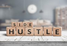 The List of Physician Side Hustles
