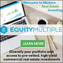Risk/Growth Bucket