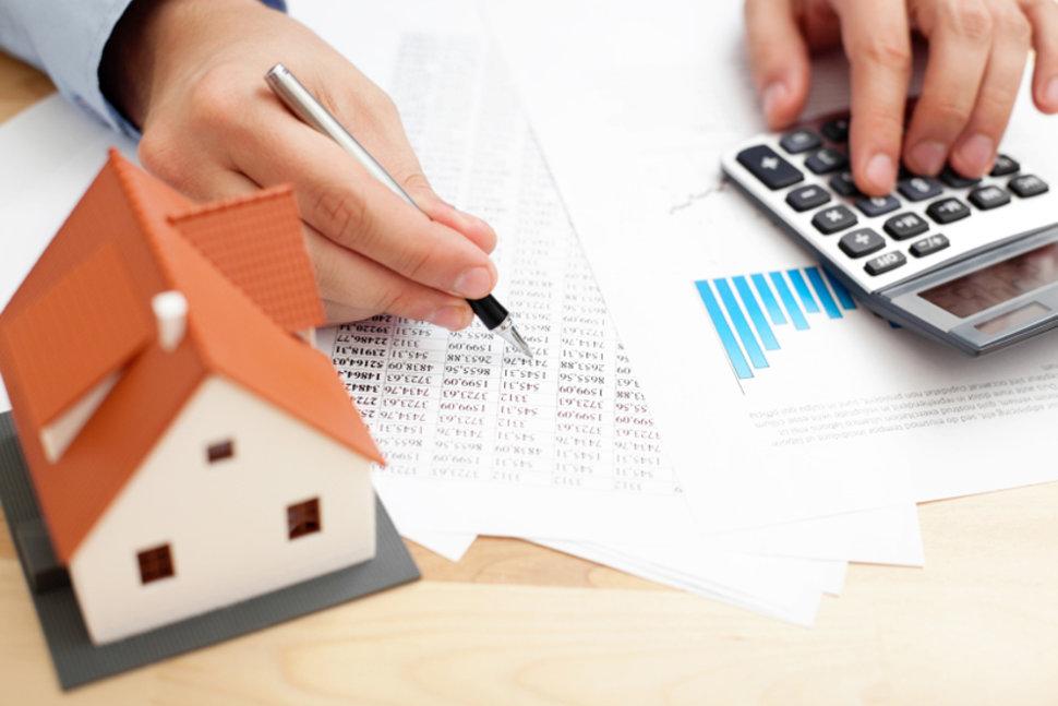 passive income real estate investing