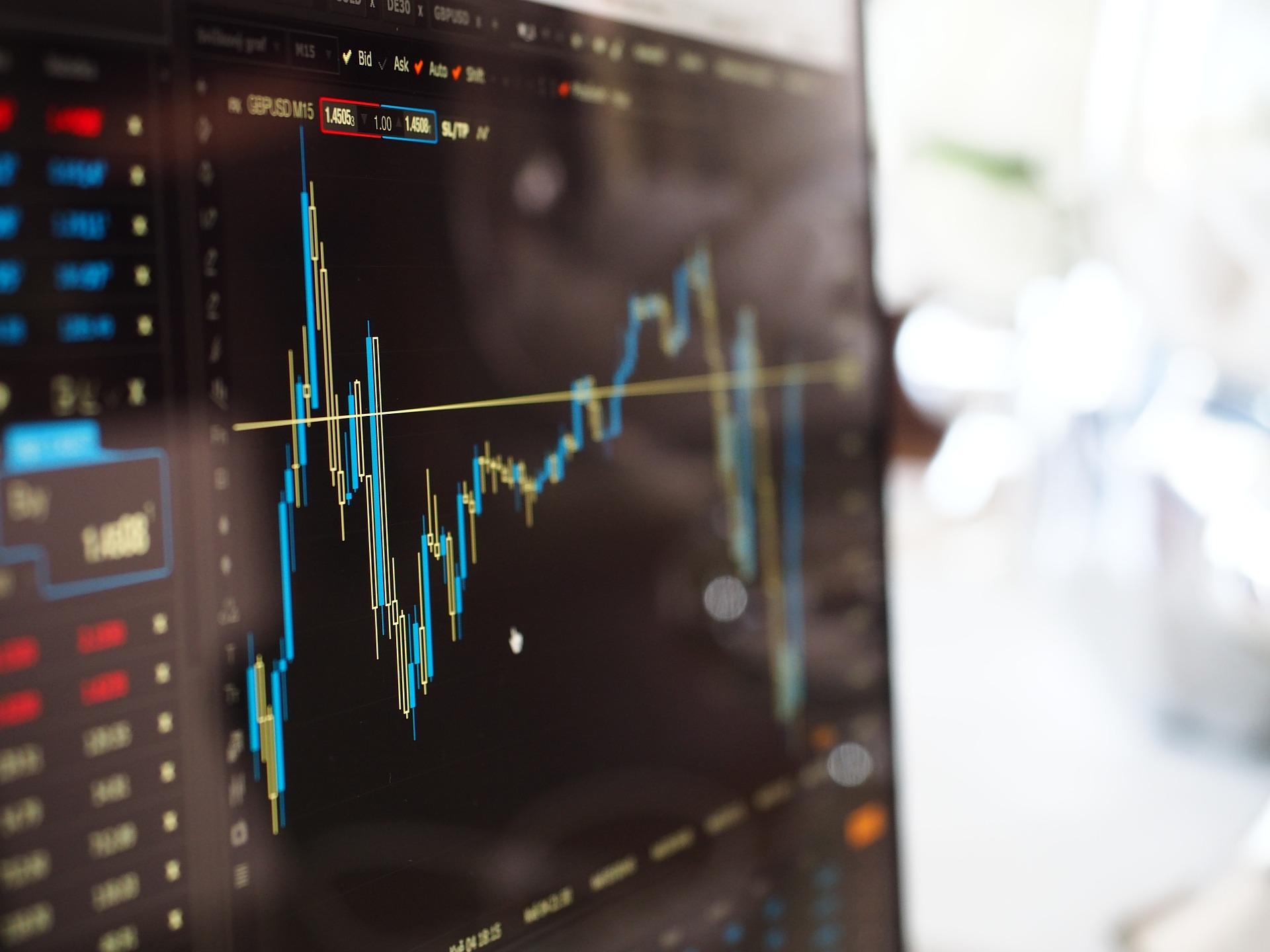 stocks diversification portfolio