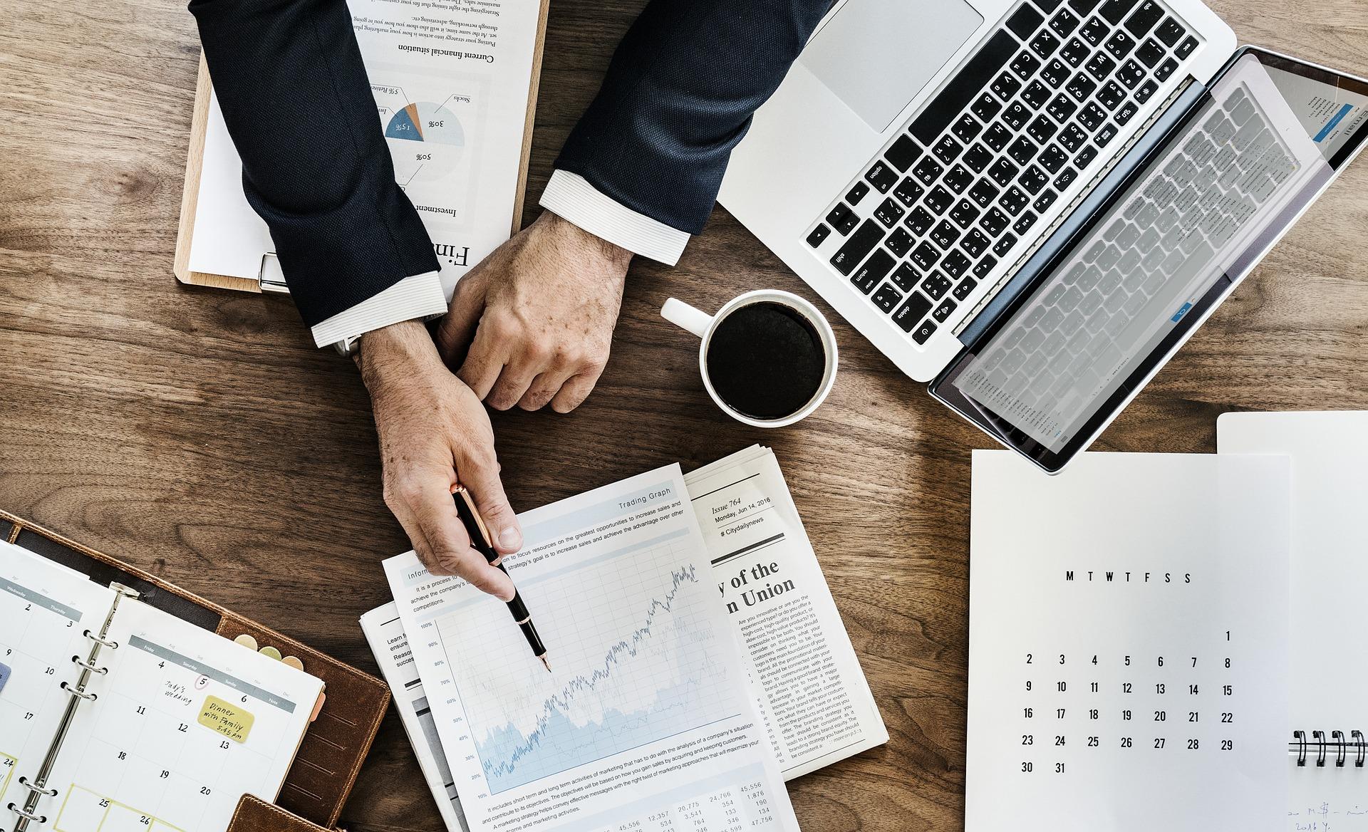 investments, passive income, retirement