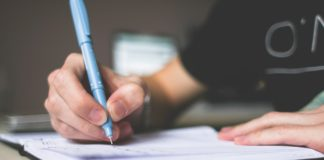 How to Write an Investor Policy Statement
