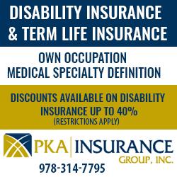PKA Insurance Pradeep Audho