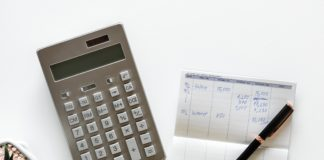 savings, physicians, increase