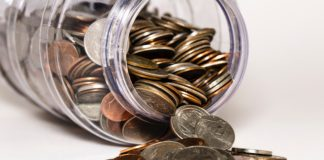side income funding retirement