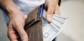 cash flow personal finance