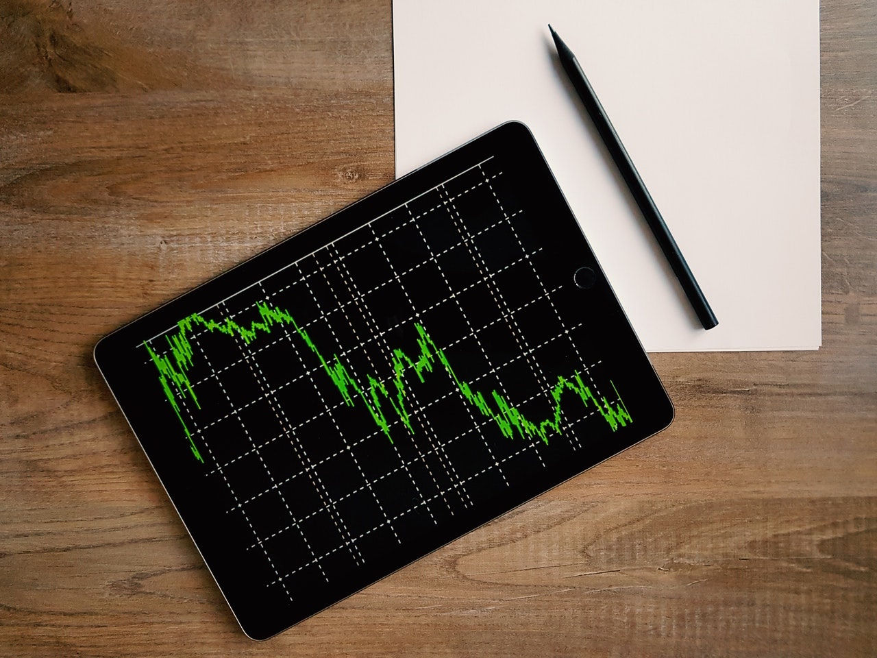 how I lost $100,000 on a hot stock tip