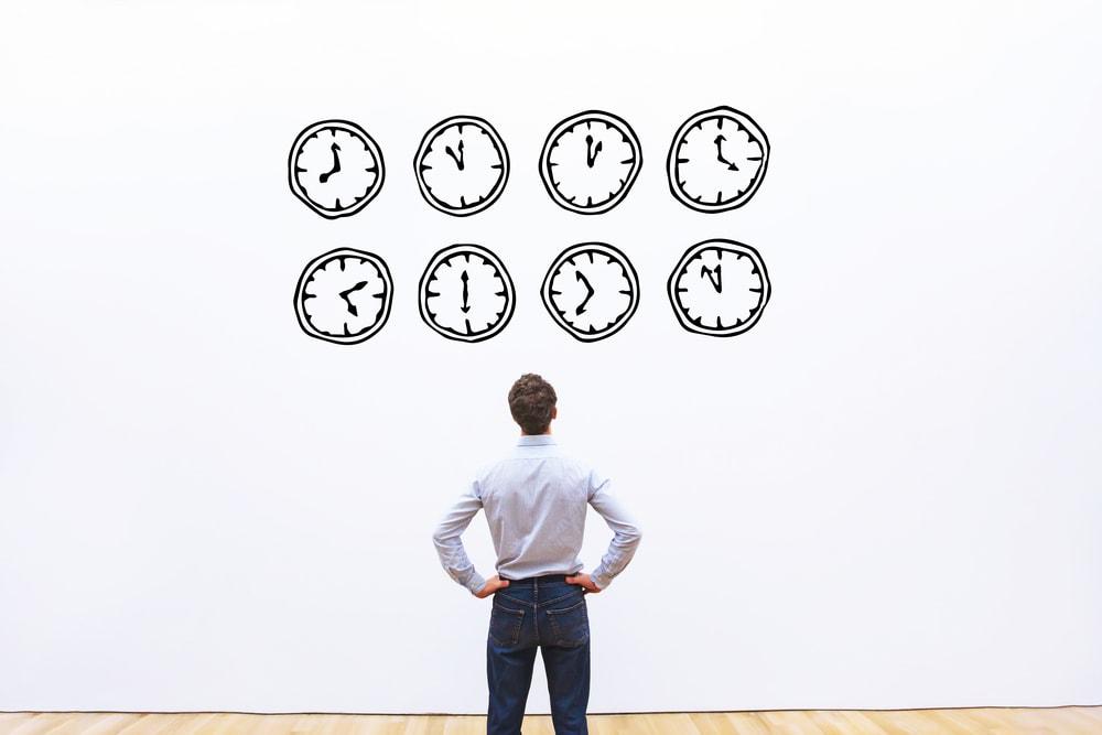 maximize dead time, productivity hacks, physician time hacks, physician family, physician health, physician burnout