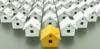 Diversification in Private Real Estate Investing