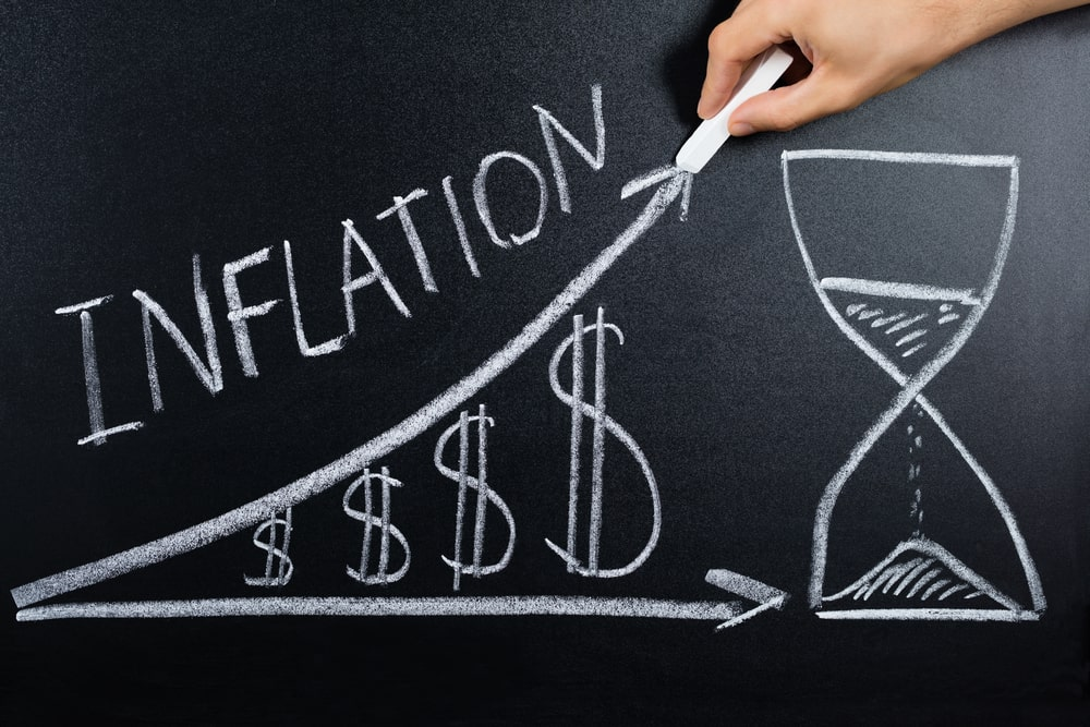 Are Real Estate Investments Resistant to Inflation