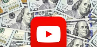 11 Personal Finance YouTube Channels You Should Be Watching