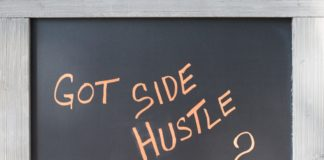 Are Side Hustles the Best Kind of Asset Protection