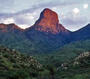 baboquivari-peak-300x263