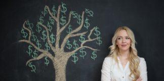 The Bare Minimum - White Coat Investor