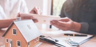 Use Leverage to Purchase Properties