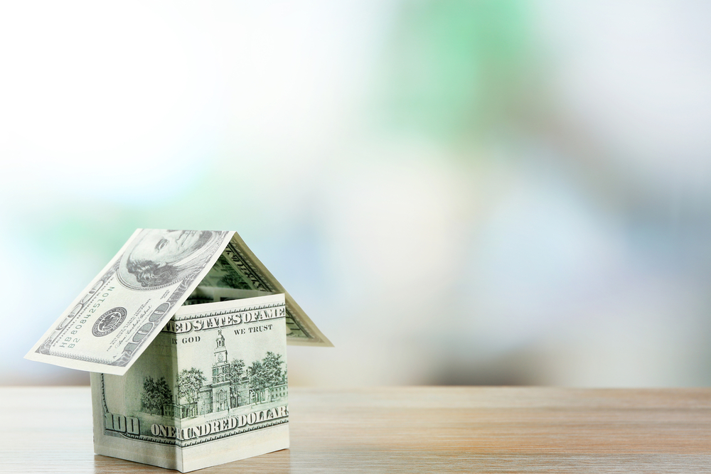 pay-cash-for-rental-properties