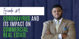 Coronavirus and Its Impact on Commercial Real Estate ft Eric Tait