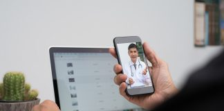 how to get started in telemedicine