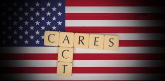 Coronavirus and CARES Act