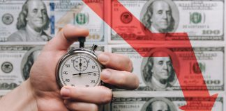 What to do when your time is devalued