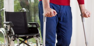 The Top 10 Things Doctors Need to Know About Disability Insurance