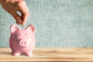 Best Retirement Accounts For Independent Contractors