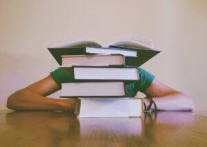 Student Loan Advice: 7 Rules of Thumb
