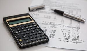 5 Myths About Teaching Personal Finance