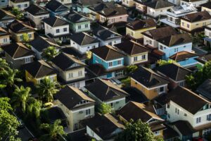6 Simple Rules for Successful Real Estate Investing