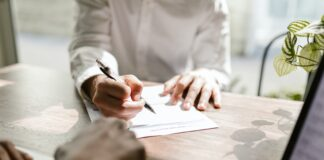 Disability Insurance for Physician Couples
