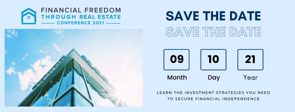 [PIMDCON 2021] Save date (1)