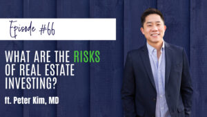 What Are the Risks of Real Estate Investing