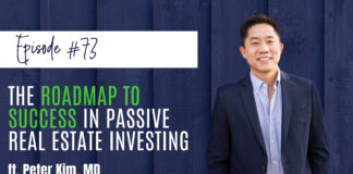 The Roadmap to Success in Passive Real Estate Investing