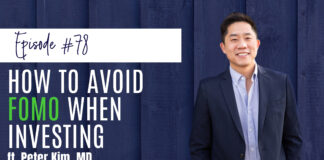 #78 How to Avoid FOMO When Investing